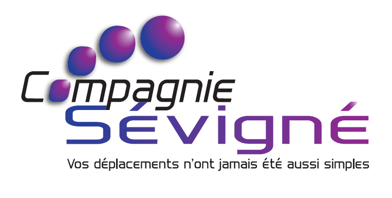 Logo Compagnie Sevigne